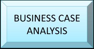 bc analysis