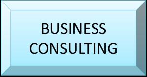 business consu