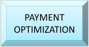 payment opt