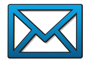clear_envelope_800_clr_15173